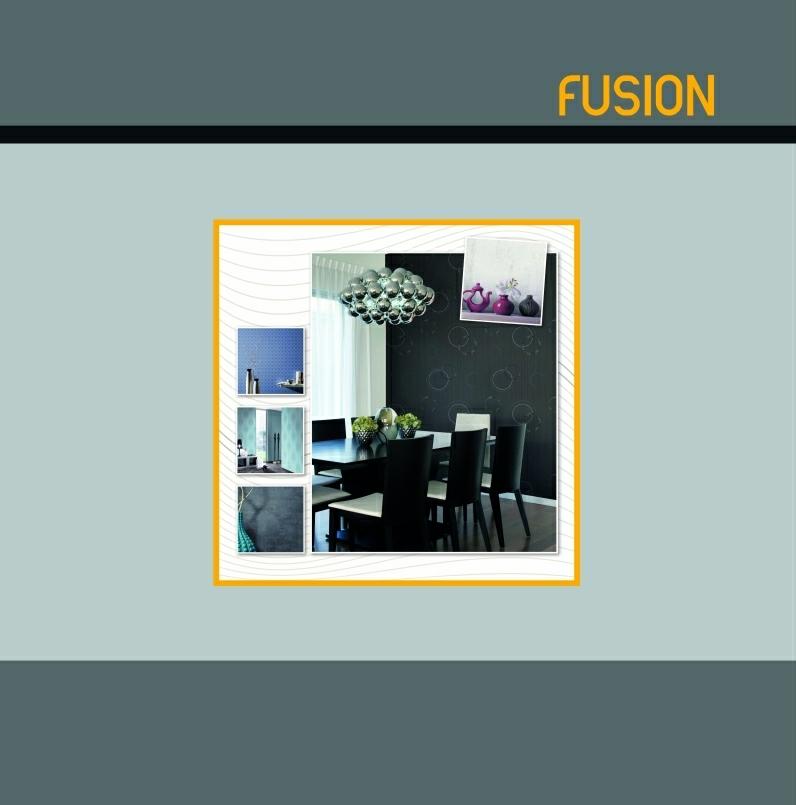 A21801 grandeco vliestapete alcor katalog fusion dimex for Katalog tapeten