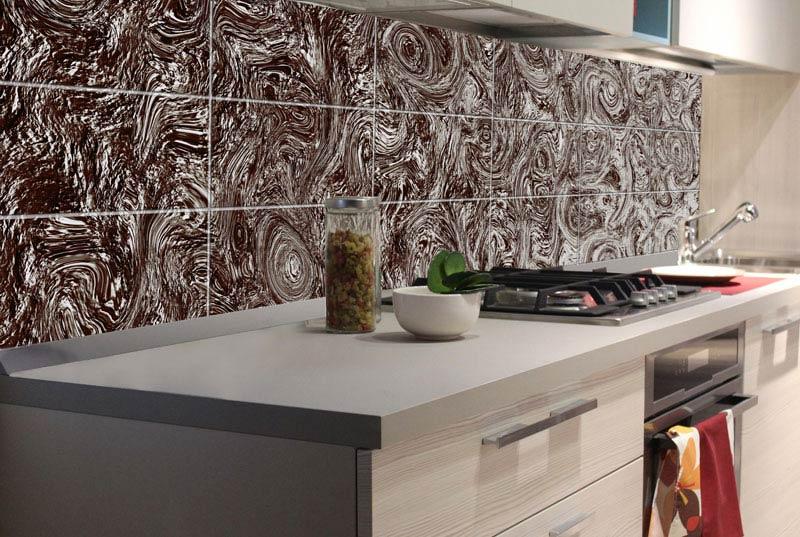 keramische fliesen neu bei uns dimex. Black Bedroom Furniture Sets. Home Design Ideas