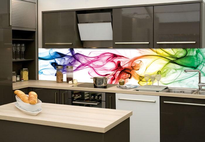 Fototapete küchenrückwand  dimex-line.de - Fototapeten, Selbstklebende Folien, Bedruckte ...