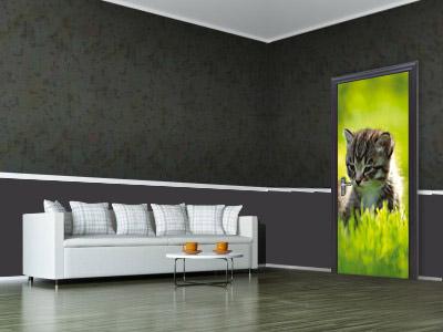 vlies fototapete dimex. Black Bedroom Furniture Sets. Home Design Ideas