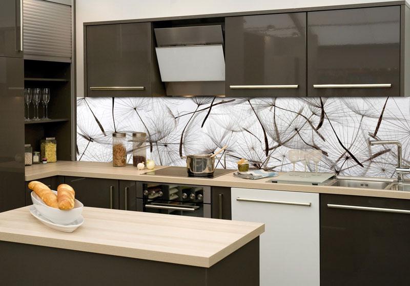 Küchenrückwand Folie | dimex-line.de