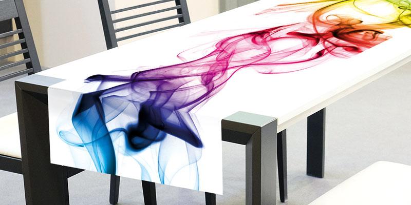 Fototapeten Mit Eigenem Motiv : dimex-line.de – Fototapeten, Selbstklebende Folien, Bedruckte