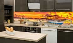 dimex fototapeten selbstklebende folien bedruckte glasplatten und dekorationen. Black Bedroom Furniture Sets. Home Design Ideas