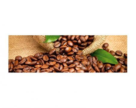 K Chenr Ckwand Glas Kaffeebohnen Dimex