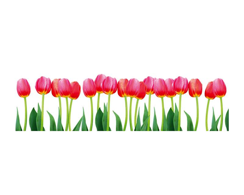 tulpen im glas fenster glas anhnger tulpe oval tulpen im allgemeinen holland souvenirs frische. Black Bedroom Furniture Sets. Home Design Ideas