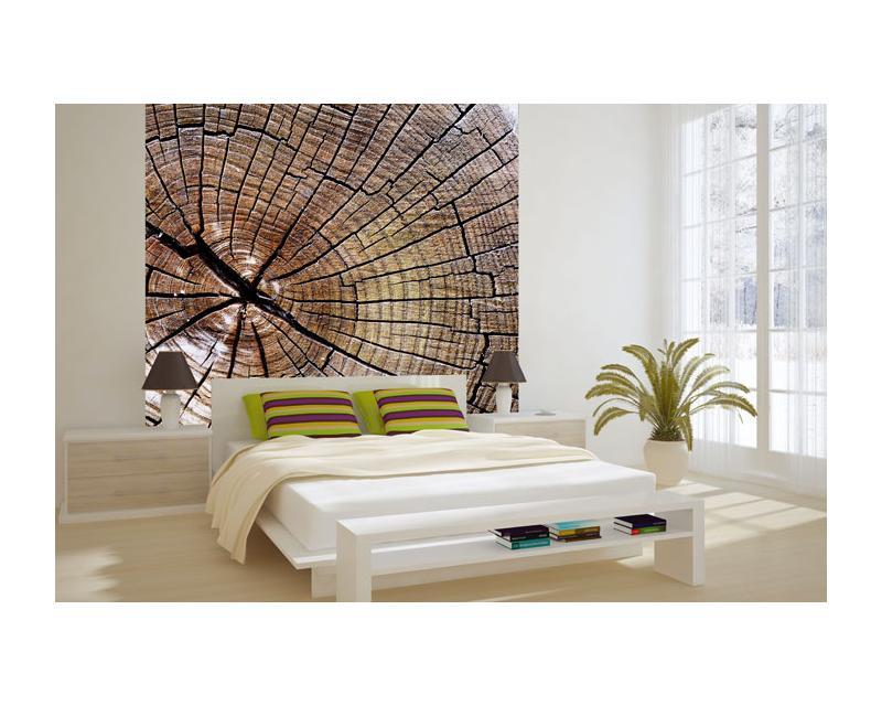 fototapete holz latest fototapete weathered wood fototapete with fototapete holz fabulous. Black Bedroom Furniture Sets. Home Design Ideas