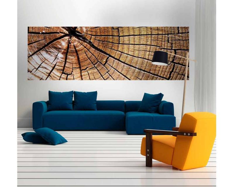 fototapete holz awesome full size of dekoration deko. Black Bedroom Furniture Sets. Home Design Ideas