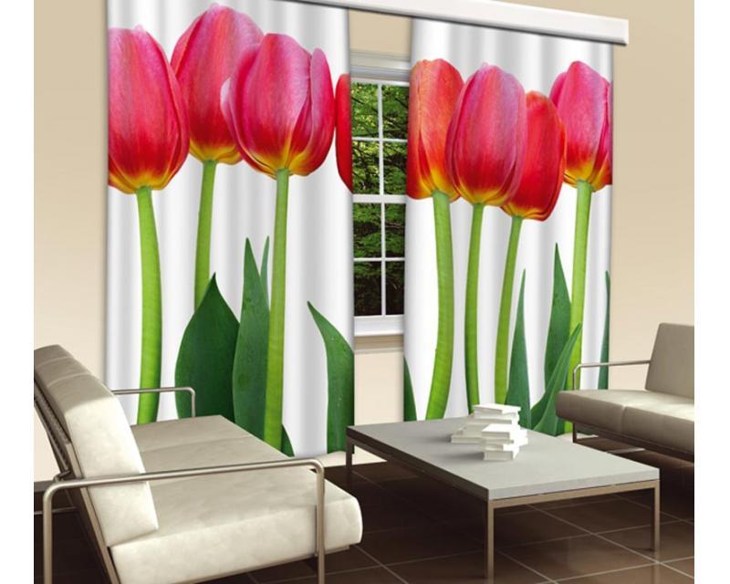 vorhnge 120 cm hoch cool schildmeyer regal mit fchern breite cm with vorhnge 120 cm hoch. Black Bedroom Furniture Sets. Home Design Ideas